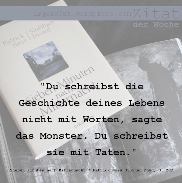 zitat_der_woche003