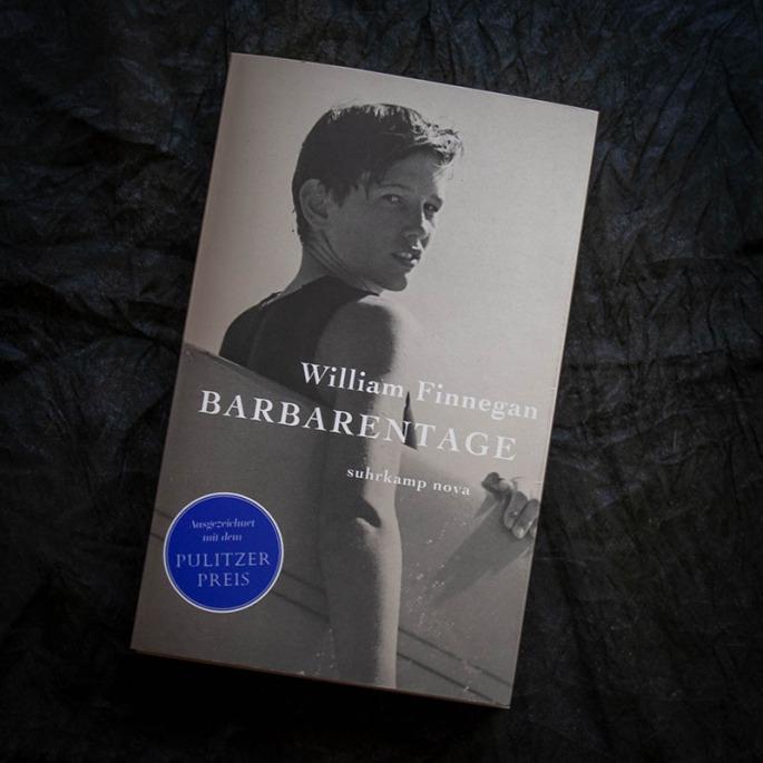 19_Barbarentage