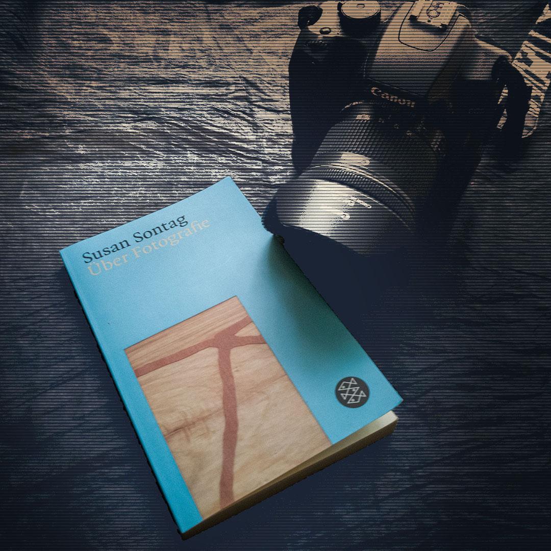 28_Über Fotografie